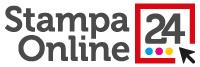 Stampa online 24 tipografia online